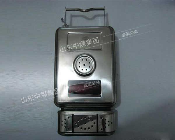 GJC4甲烷传感器